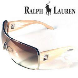 cf92da1a311b6 Ralph Lauren Sunglasses   Eyewear   Fashion Join   Brillen u. Frauen ...