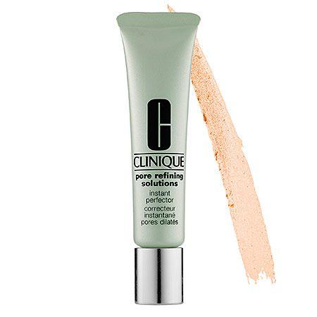 Pore Refining Solutions Instant Perfector - CLINIQUE | Sephora