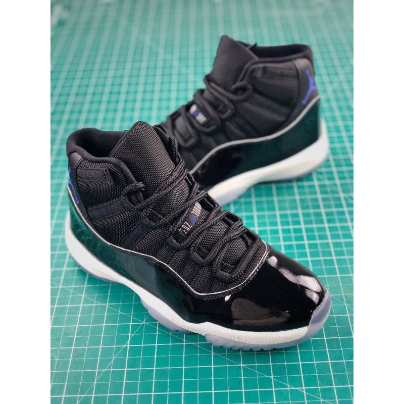 usa cheap sale new styles on feet shots of China Nike Tn Shoes Cheap   nike trainers street style ...