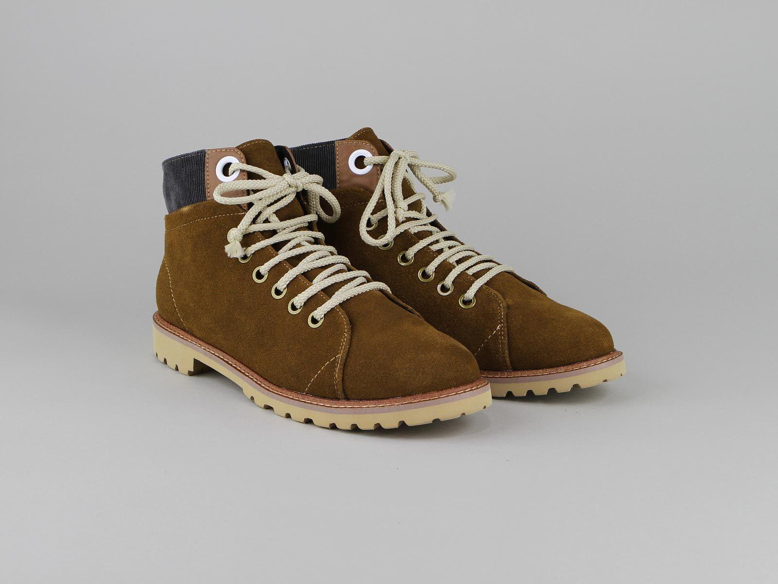 185ec5b1077ec9 Chaussures BLOC Montants Homme Chaussures 1 Homme Armistice ARgFqzA