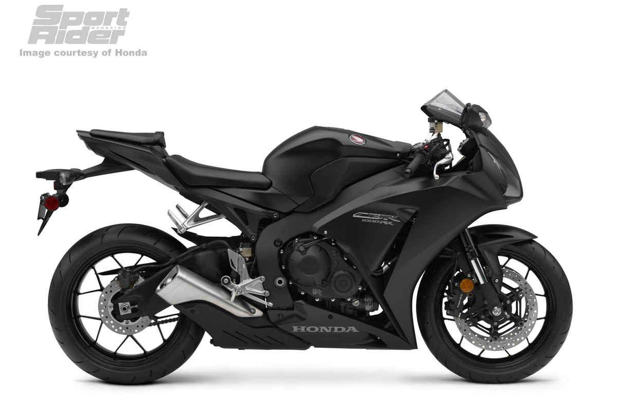 2016 Honda Cbr500r First Look Honda Cbr 1000rr Honda Cbr Honda Street Bikes