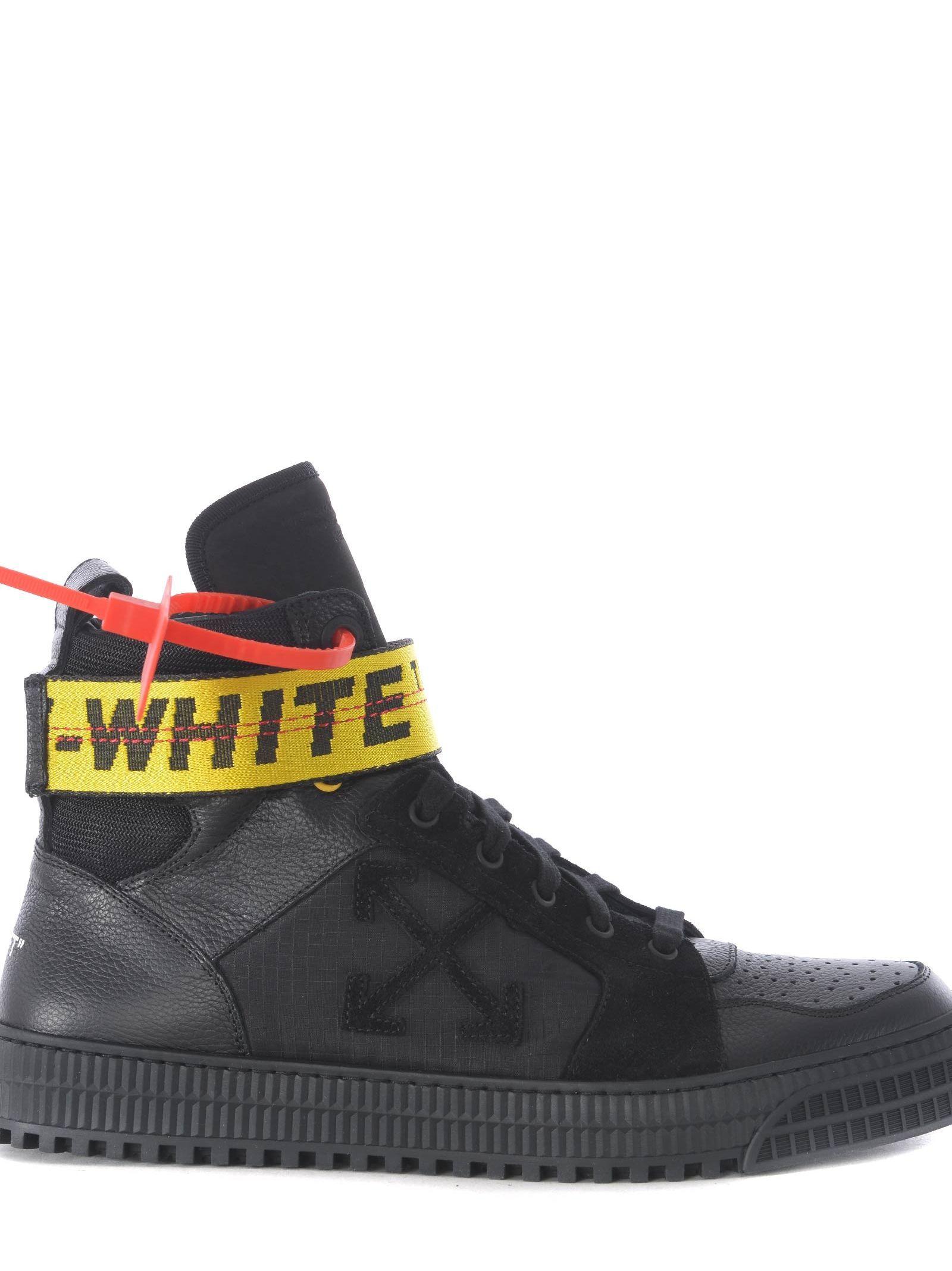 shoes   Top sneakers, Sneakers
