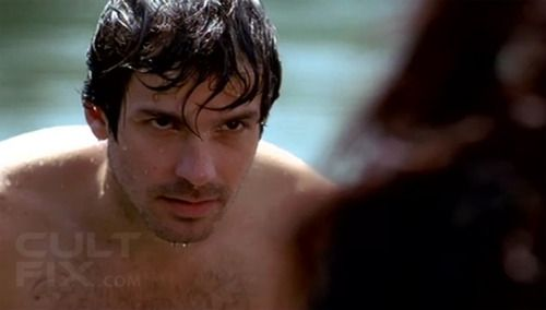 Santiago nude Nude Photos 45