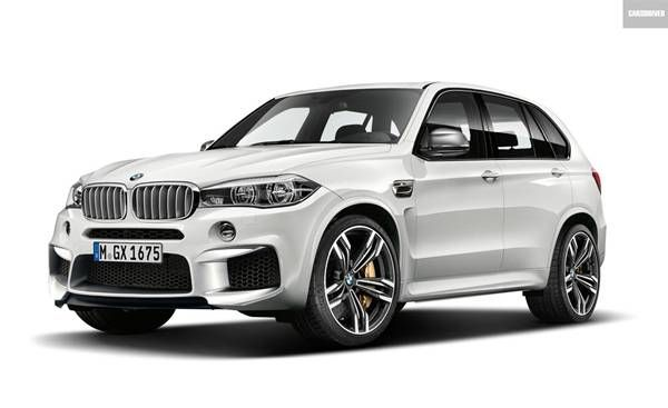 BMW X Price Review Redesign And Release Date BMW X - 2014 bmw x5 redesign