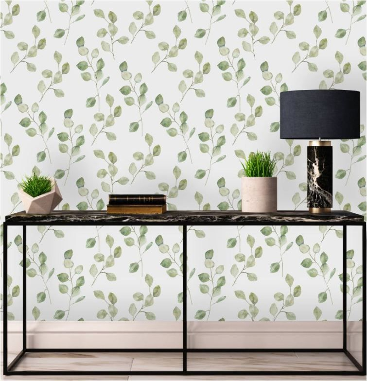 20 Subtle Pattern Peel Stick Wallpapers Peel And Stick Wallpaper Removable Wallpaper Home Decor