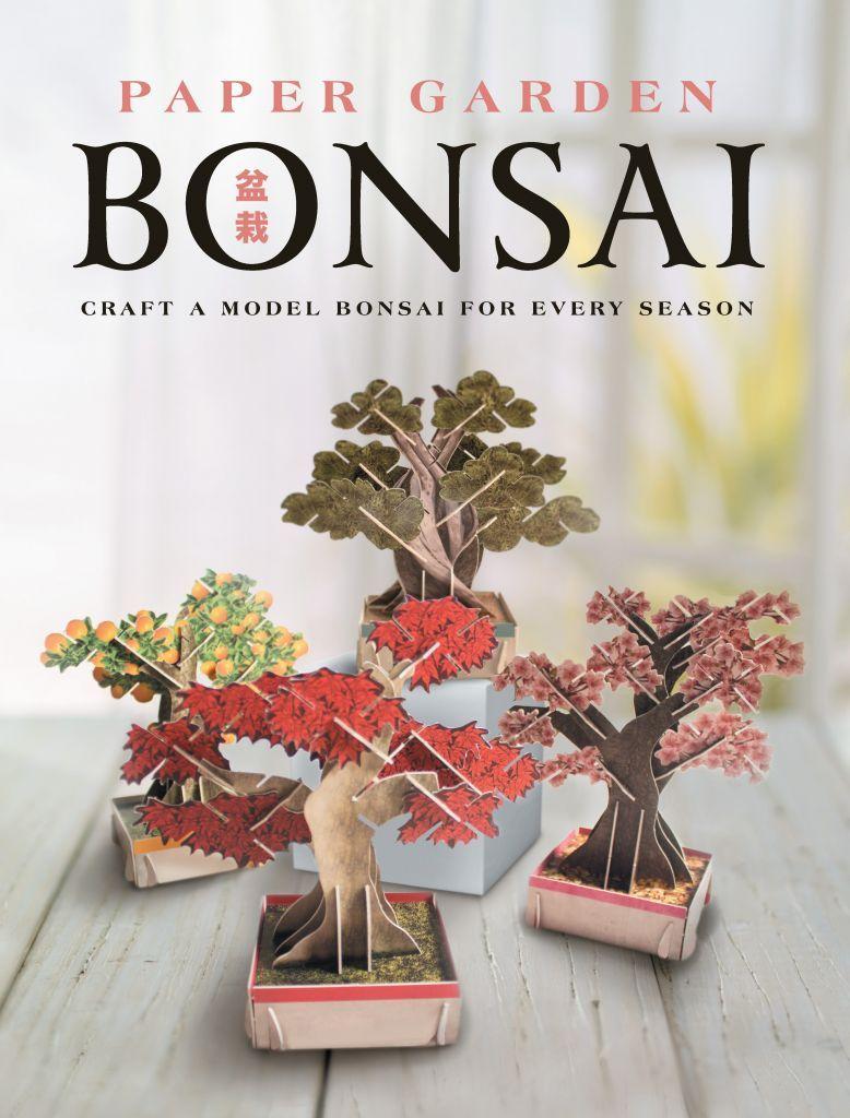 Bonsai Nursery Inc Denver Graphics Bonsai nursery