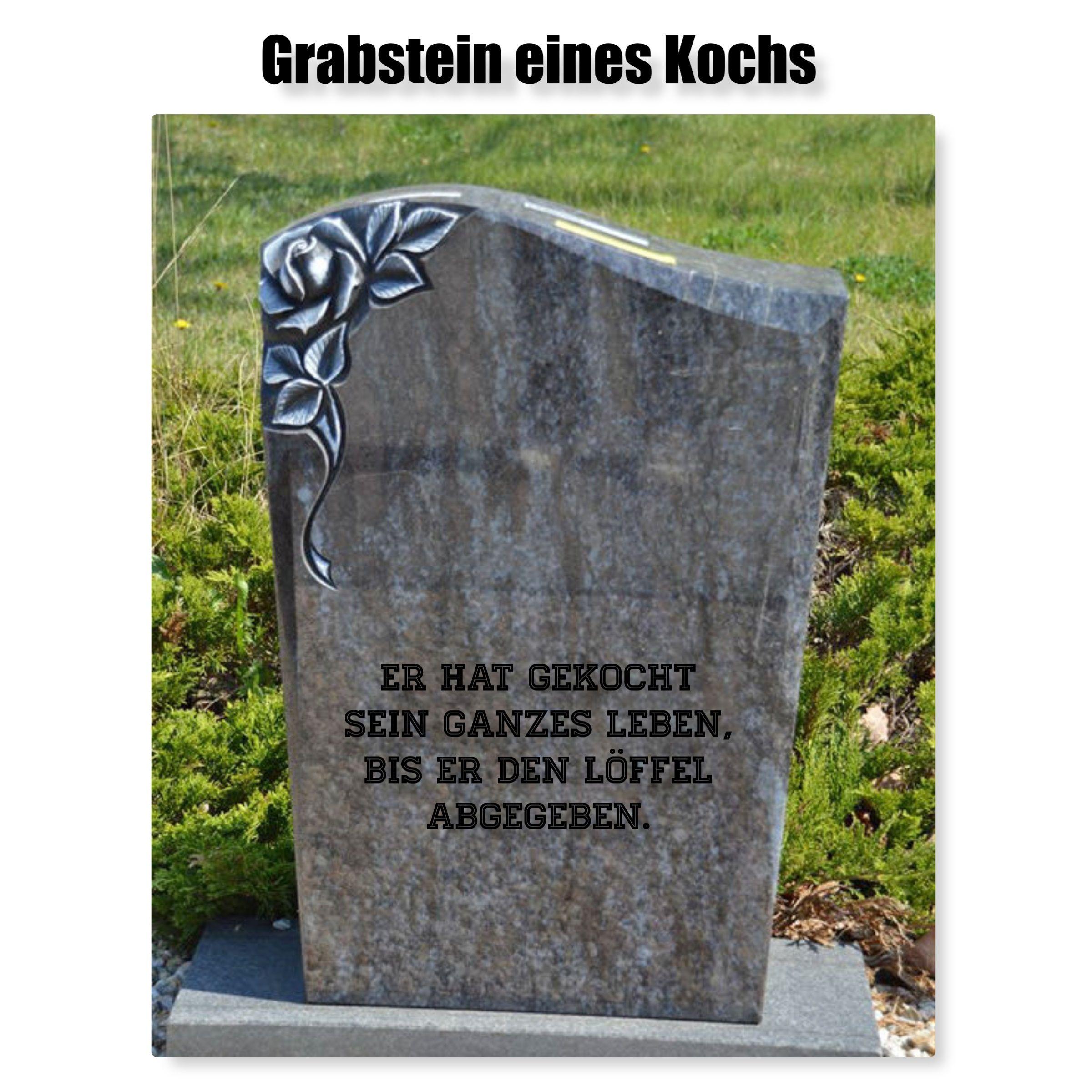 Pin Von Hans Joachim Hesse Auf Fun Hajo Grabstein Lustige Spruche Bilder Lustige Bilder