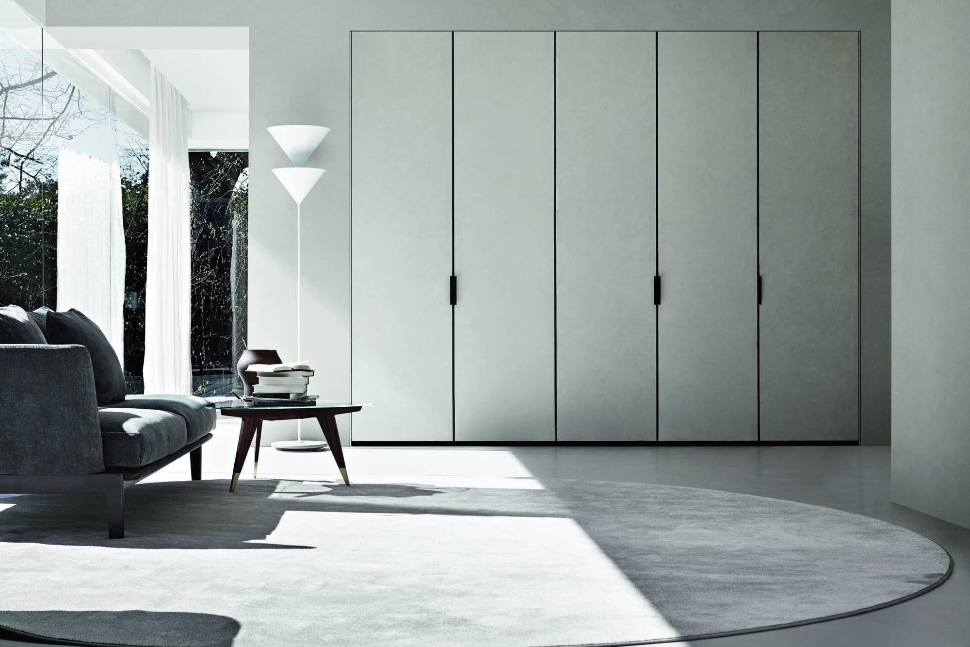 Projects Vincent Van Duysen home Pinterest Interiors