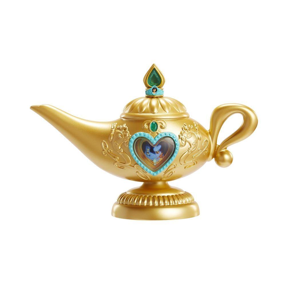 Disney Princess Aladdin Genie Lamp Toy Disneyprincess Genie Lamp Genie Aladdin Aladdin