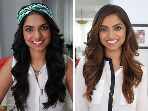 Explore Balayage Dark Brown Hair, Balayage Hair, and more!