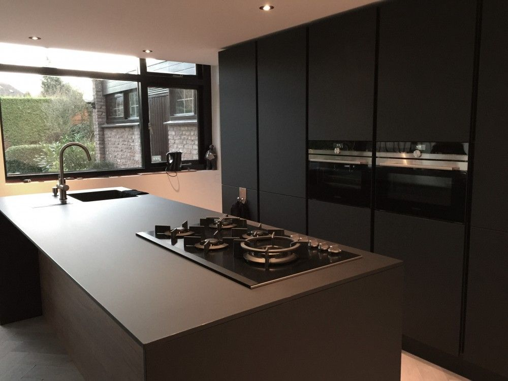 Keukens diks design keuken pinterest kitchens house and modern
