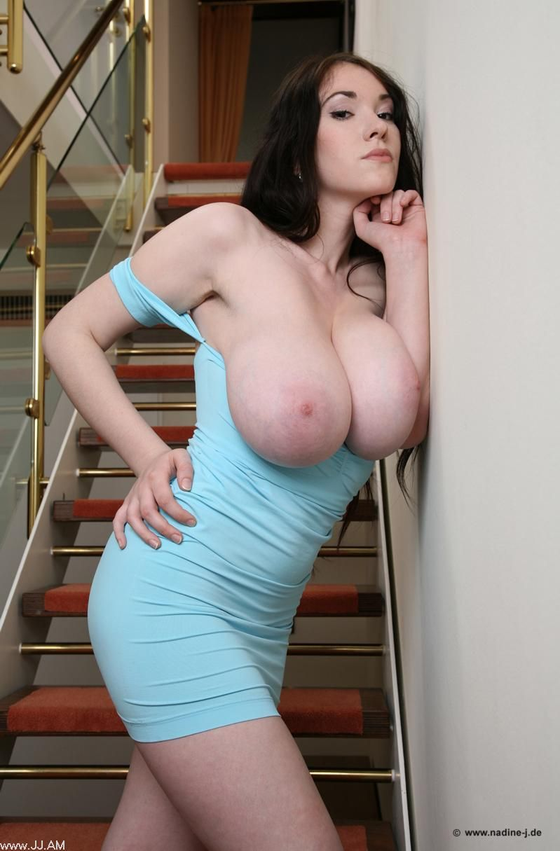 anna song blue dress - imgur | boobs and butts | pinterest | blue