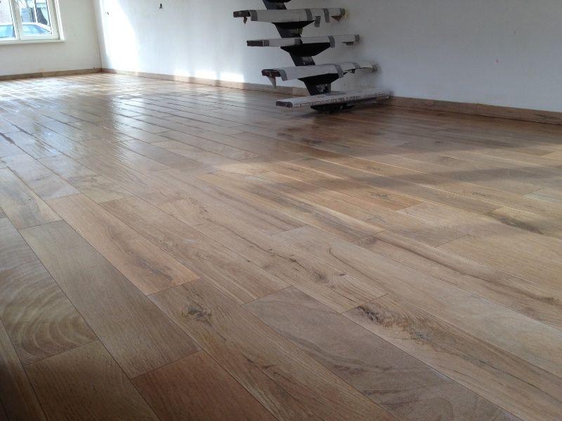 Nieuwste collecties houtlook tegels van topkwaliteit met de