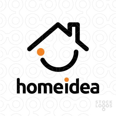 Exclusive Customizable Logo For Sale Home Idea Logo