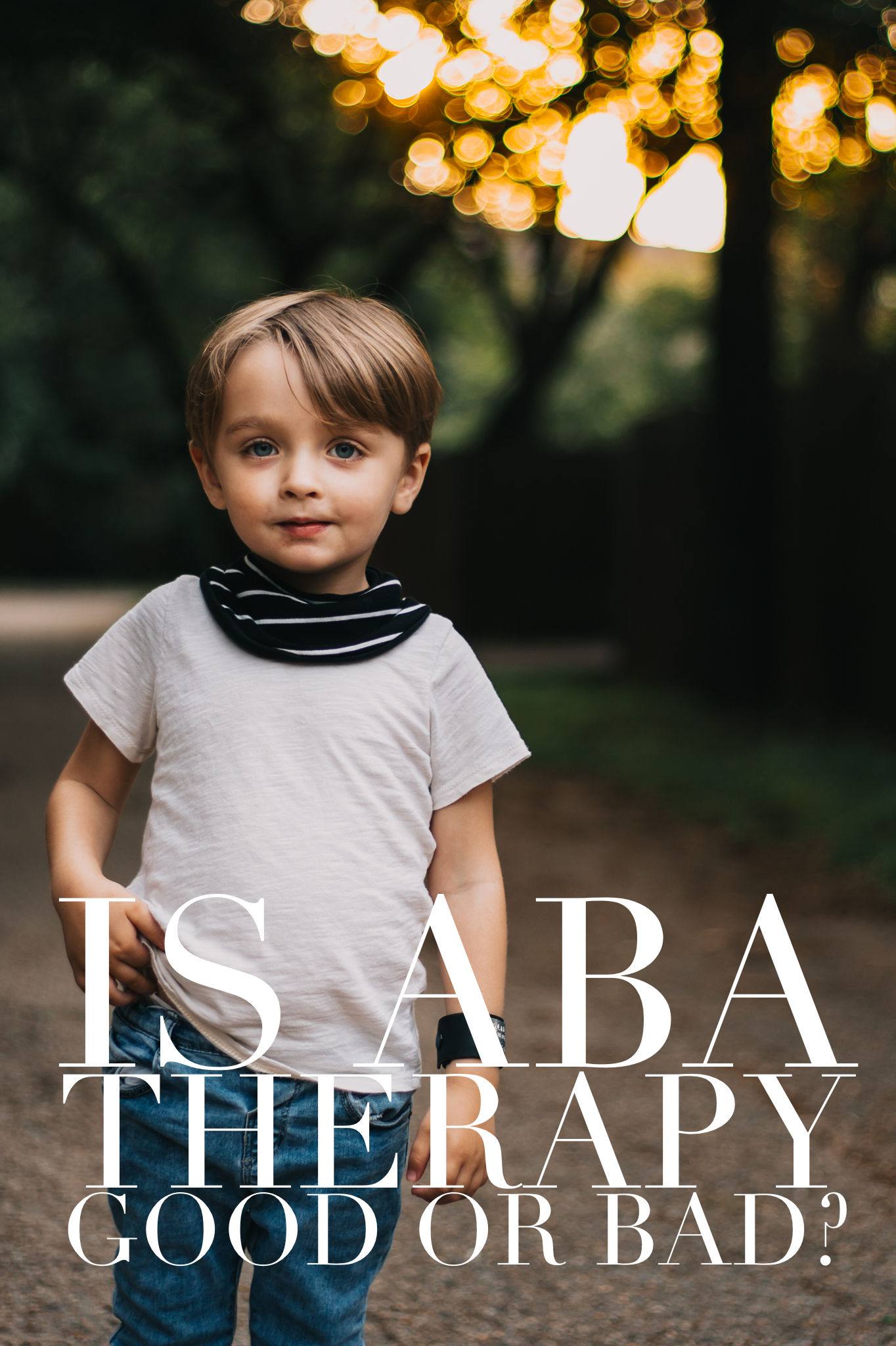 aba therapy review from an autistic mother of a non verbal child autism - How To Become Aba Therapist