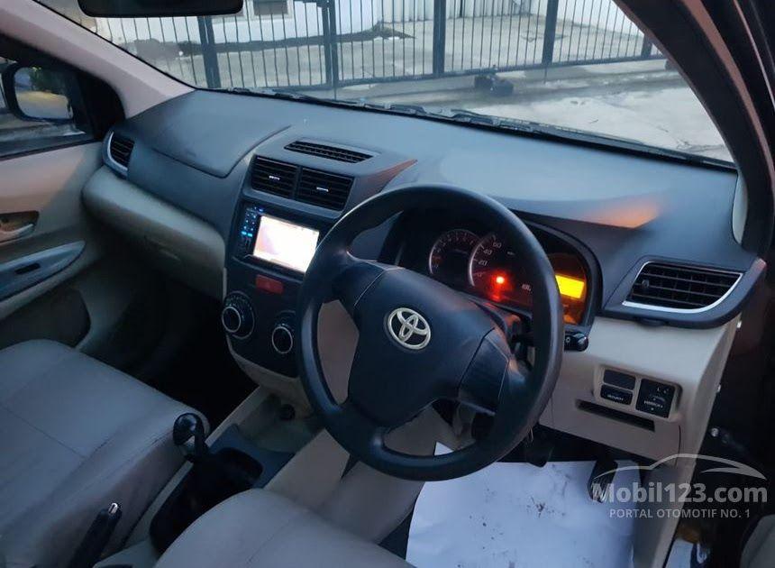 Gambar Mobil Avanza G 2014 Toyota Avanza Di Bojonegoro Ditemukan 46 Penawaran Toyota Avanza Download Toyota Avanza Colors Pick F Toyota Cars Toyota Depok