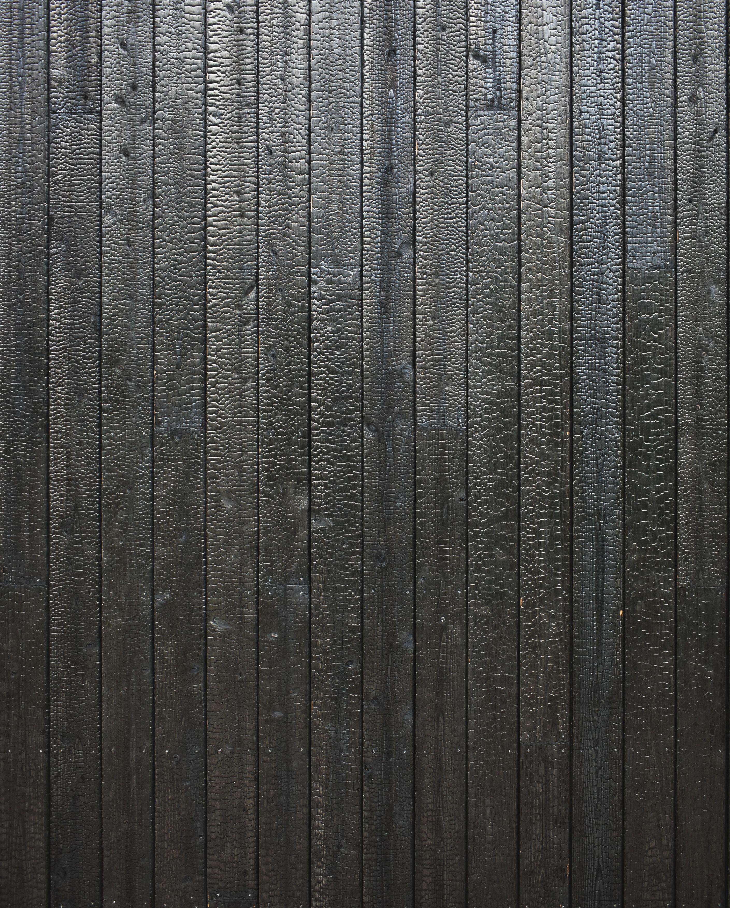 Shou Sugi Ban Siding Authentic Japanese Yakisugi Nakamoto Forestry Charred Wood Shou Sugi Ban Charred Wood Siding
