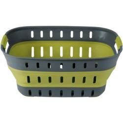 Photo of Reduced folding baskets