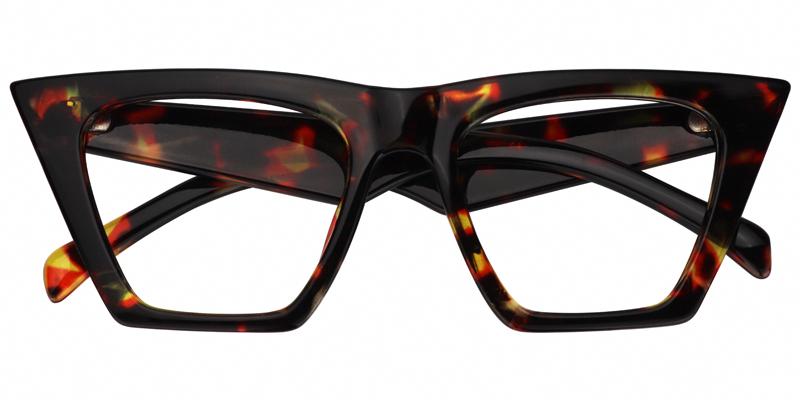 dcfde835000b Cecile Cat Eye Tortoise Glasses - NEW ARRIVALS | Tortoise Food ...