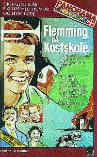 Robertino Ave Maria Danish Movies Comic Book Cover Comic Books