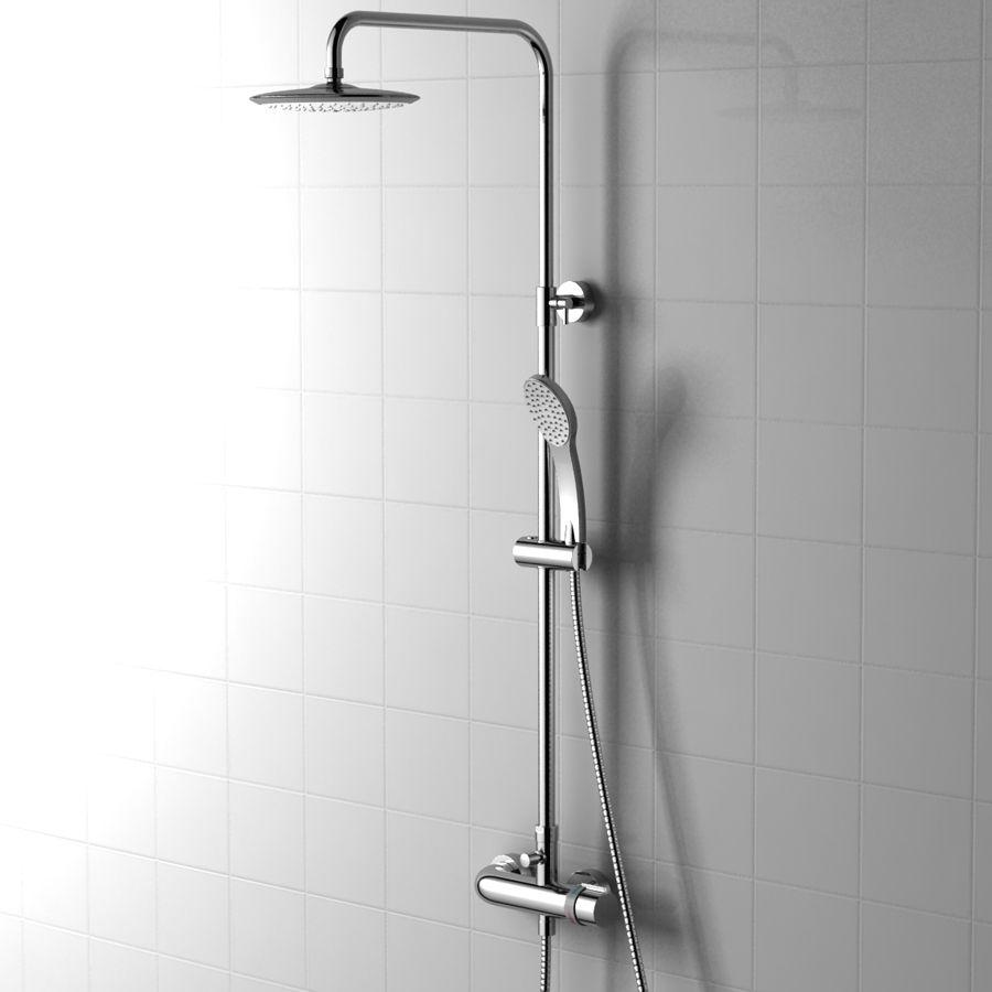 Bathroom, Design Und EBay