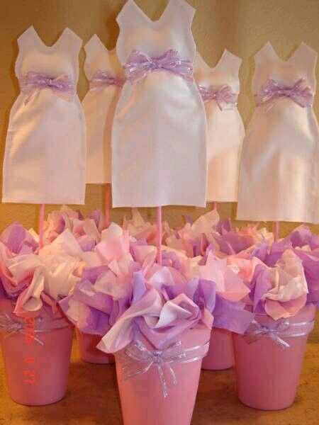 baby showers baby shower favors ideas para baby girls baby