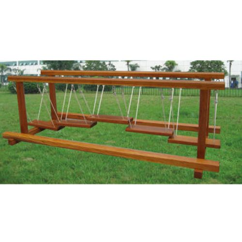 Outdoor Wooden Playground Equipment,wooden Play Systems