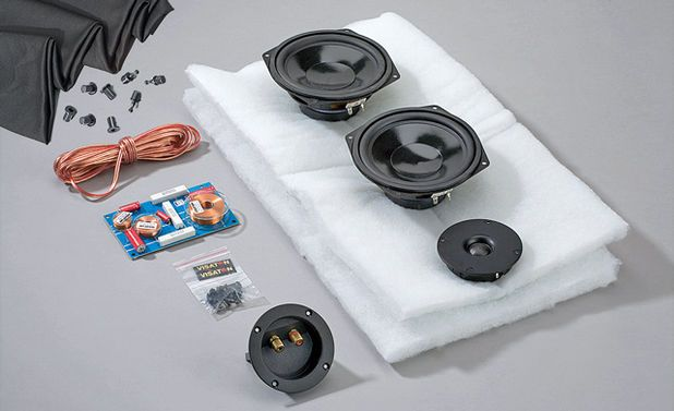 Bluetooth Box Selber Bauen : standboxen selber bauen diy anleitungen lautsprecher lautsprecher boxen und box ~ Watch28wear.com Haus und Dekorationen