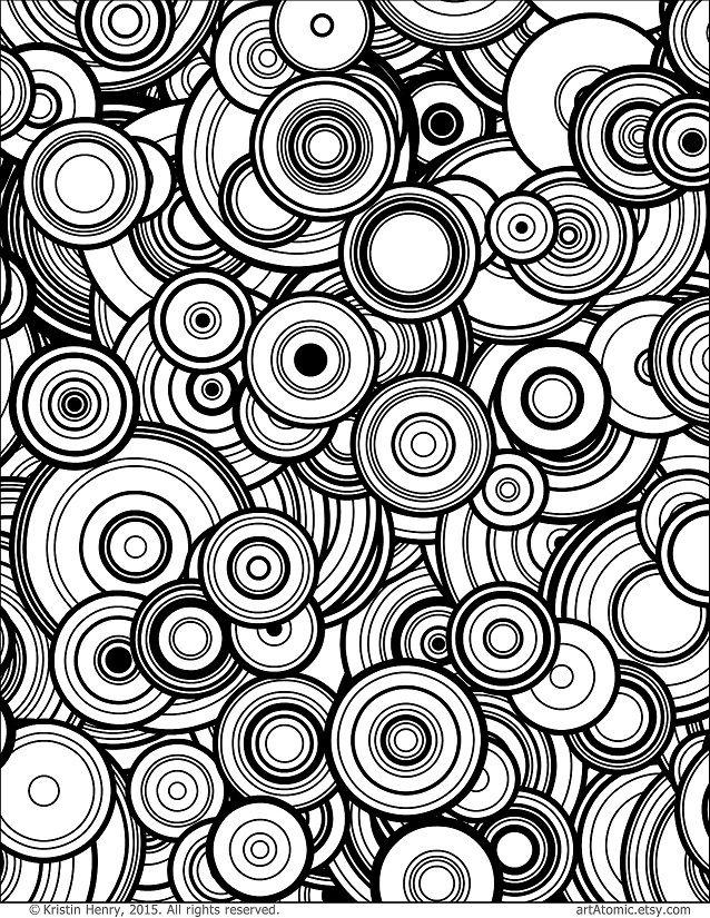 Pin De Marion Van Den Heuvel En Kleurplaten Dibujos Con Mandalas Dibujos Hojas Mandalas Para Colorear