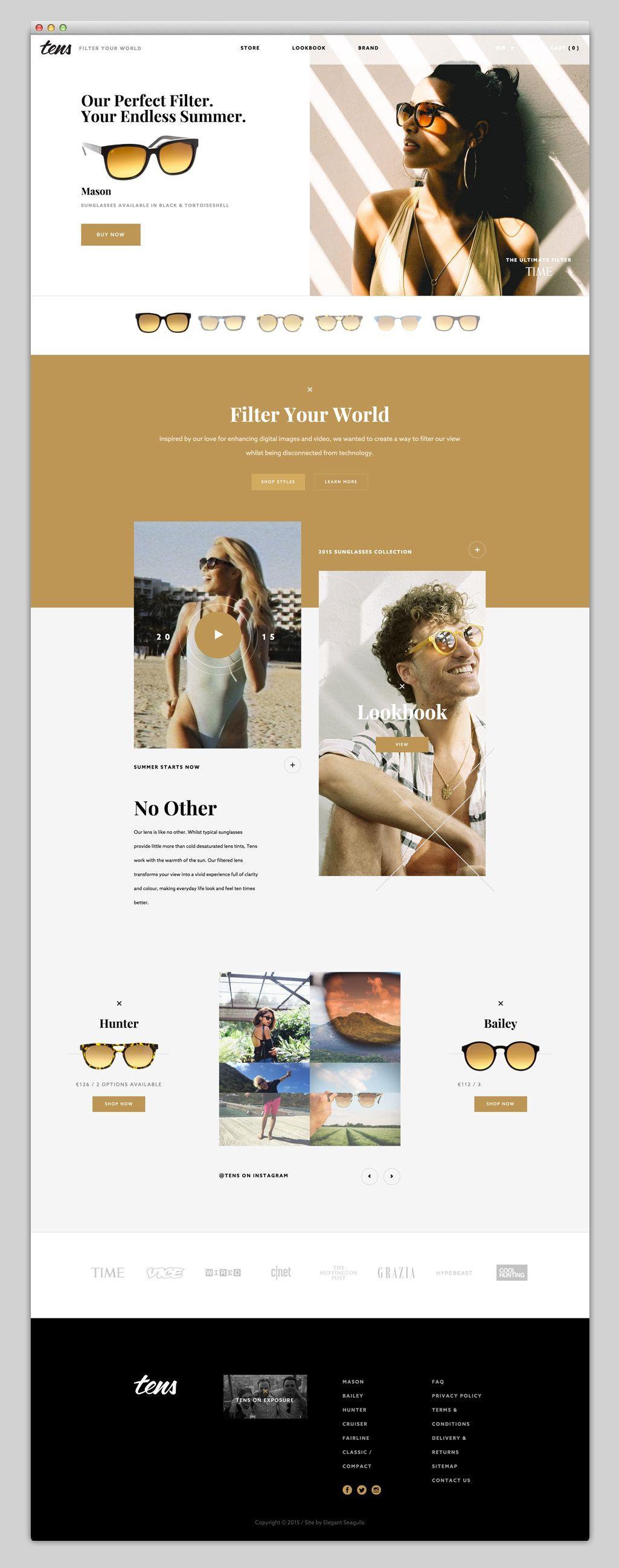 The Web Aesthetic Web Design Tips Web Layout Design Web Design Quotes