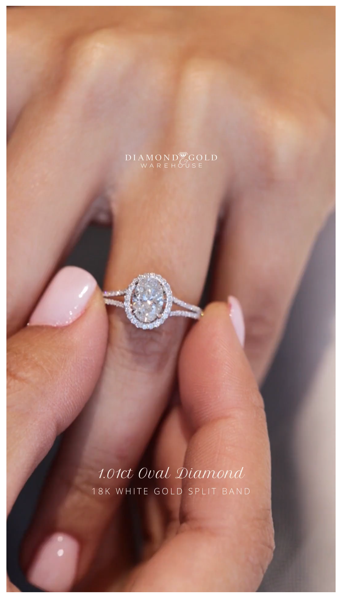 wedding rings engagement videos