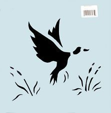 geese miranda s board goose tattoo ideas tattoo goose google search