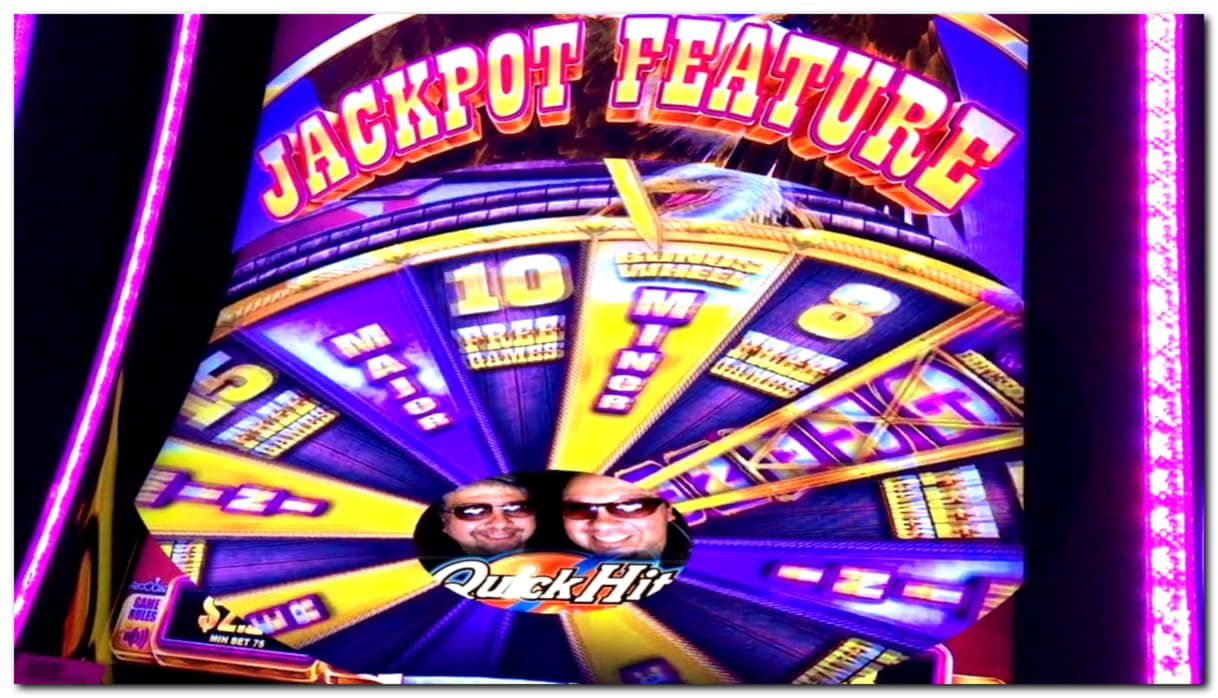 rewards casino konto neu