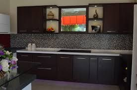 Image Result For Modern Pantry Cupboards In Sri Lanka Modern Pantry Luxury Kitchens Pantry Cupboard