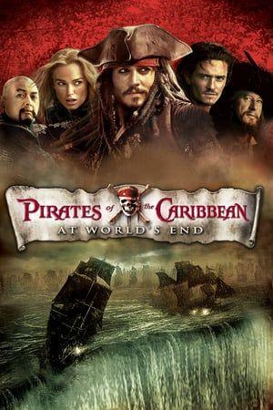 Fluch Der Karibik 1 Ganzer Film Deutsch Kostenlos