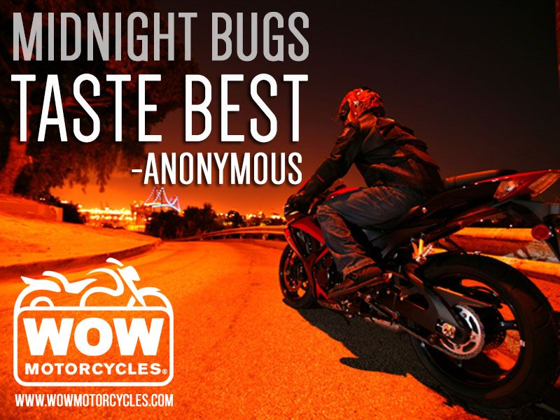 Wow Motorcycles Used Motorcycles Motorcycle Acworth