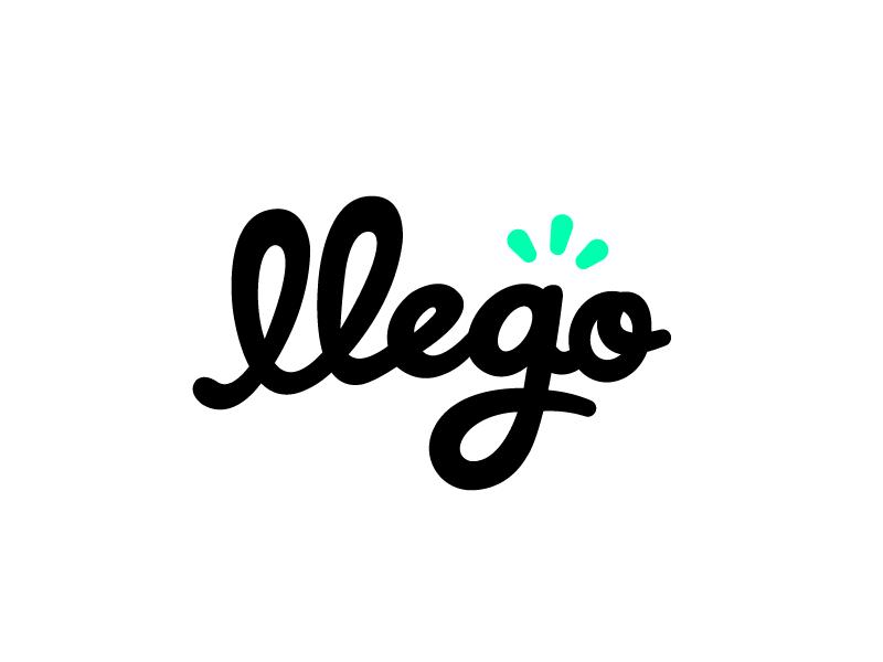 Llego Avec Images Logos Logo Inspiration Branding