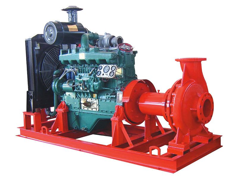Pin on Fire Pumps,pumps