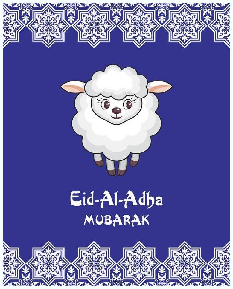 Eid Al Adha Bakrid Mubarak 2018 Wishes Whatsapp Status Dp
