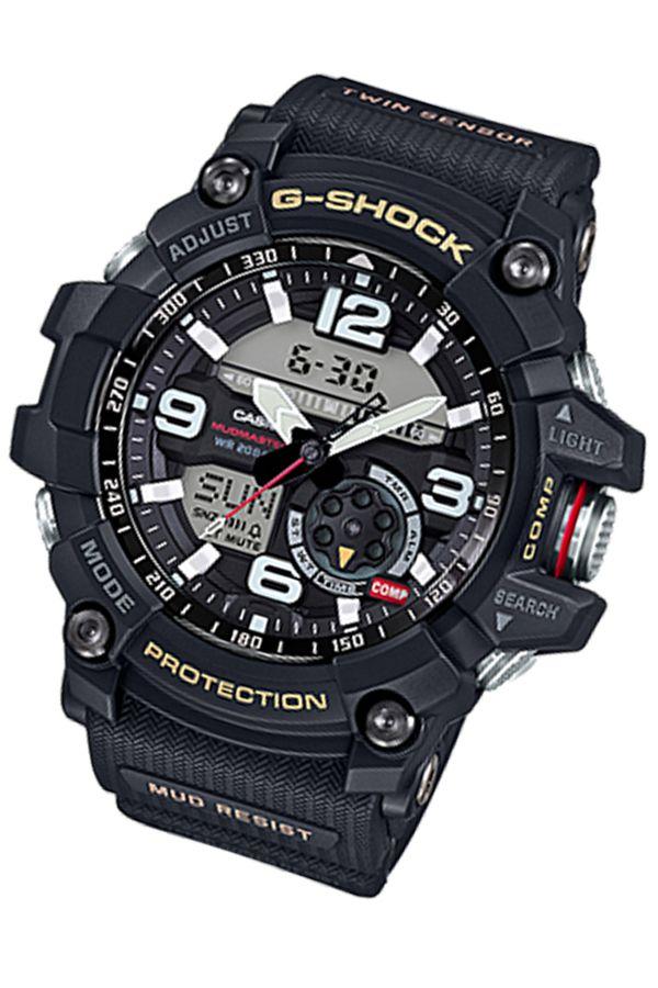 7268bd495dc CASIO G-Shock Philippines  CASIO G-Shock price list – CASIO G-Shock Watches  for sale