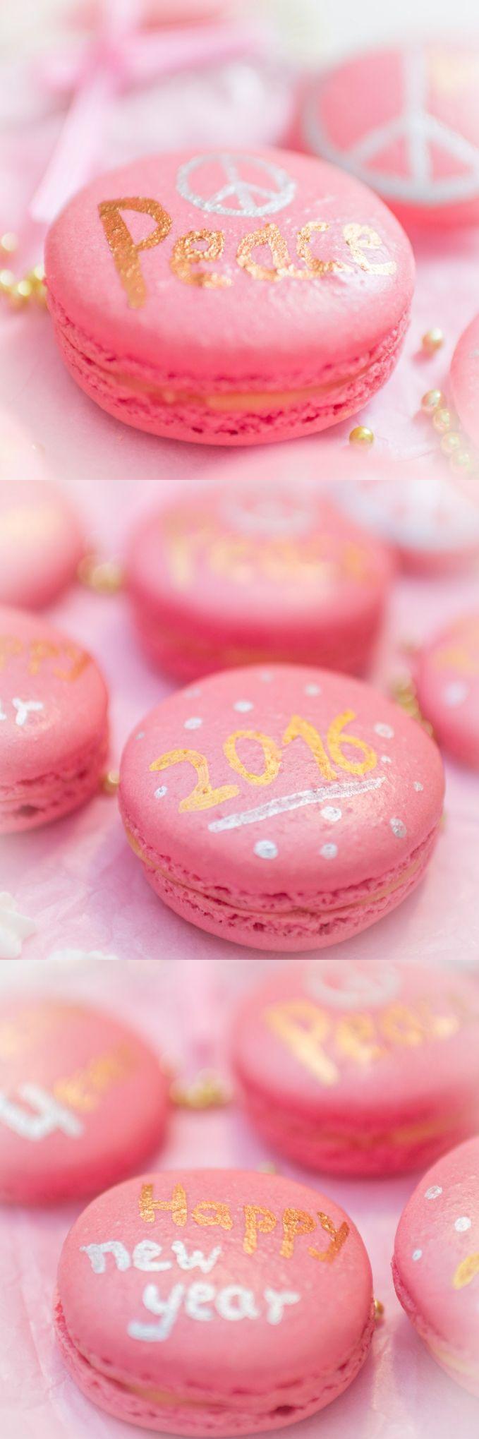 frau zuckerfee rezept f r gelingsichere macarons macaron macaroon meringue pinterest. Black Bedroom Furniture Sets. Home Design Ideas
