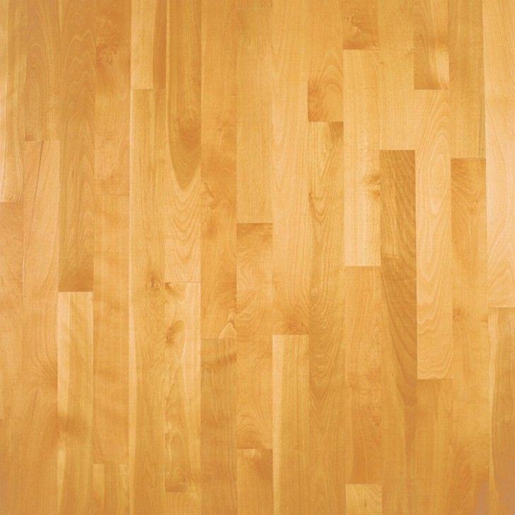 10 Unique Hardwood Floor Estimate