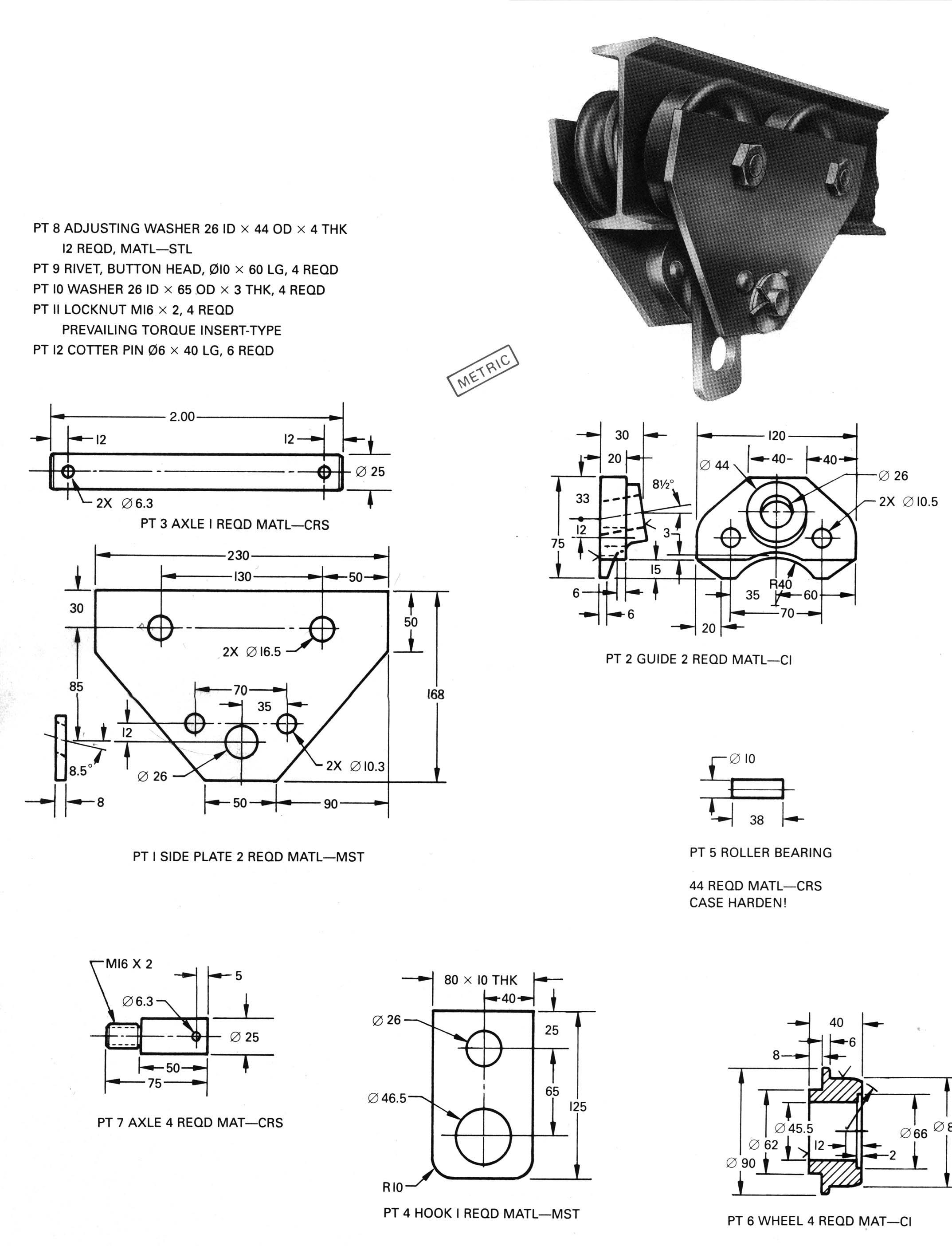 Great Project For Learners Tecnicas De Dibujo Dibujo Mecanico Imagenes De Letras