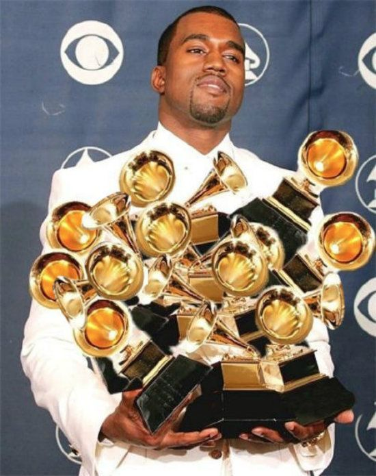 Kanye West To Perform Twice At Grammys Kanye West Wallpaper Kanye West Kanye