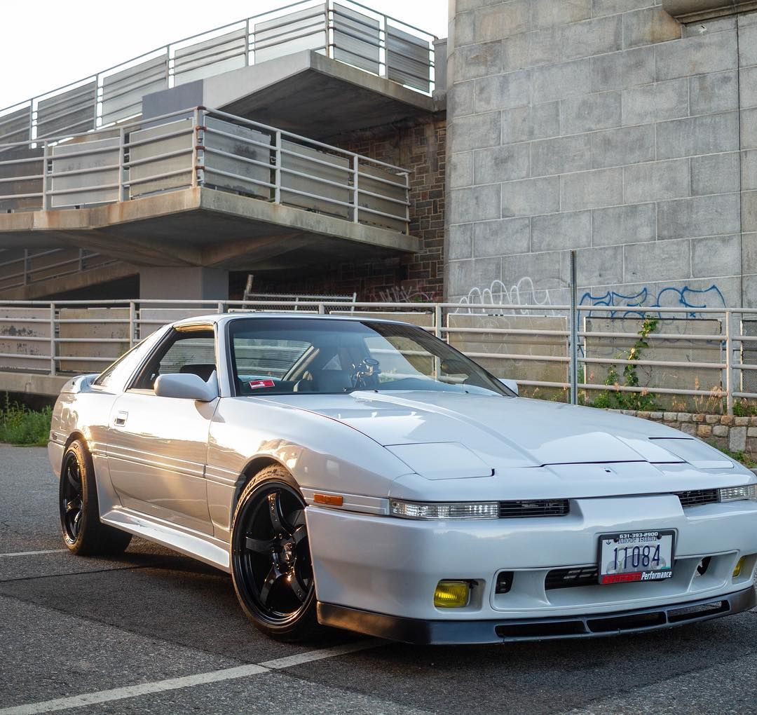 """ea31a2acf938 Louis Rodriguez on Instagram  """" spanishenglish with the clean shots!   mk3supra  1jzgte  rayswheels"""""""