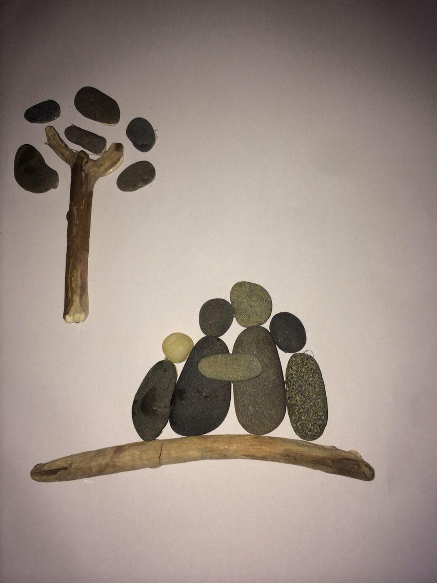 Unique Valentine Crafts