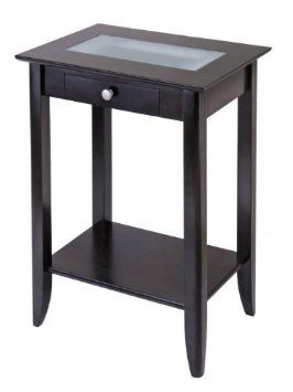 syrah telephone table p number 92822 table de telephone sejour cuisine ensembles
