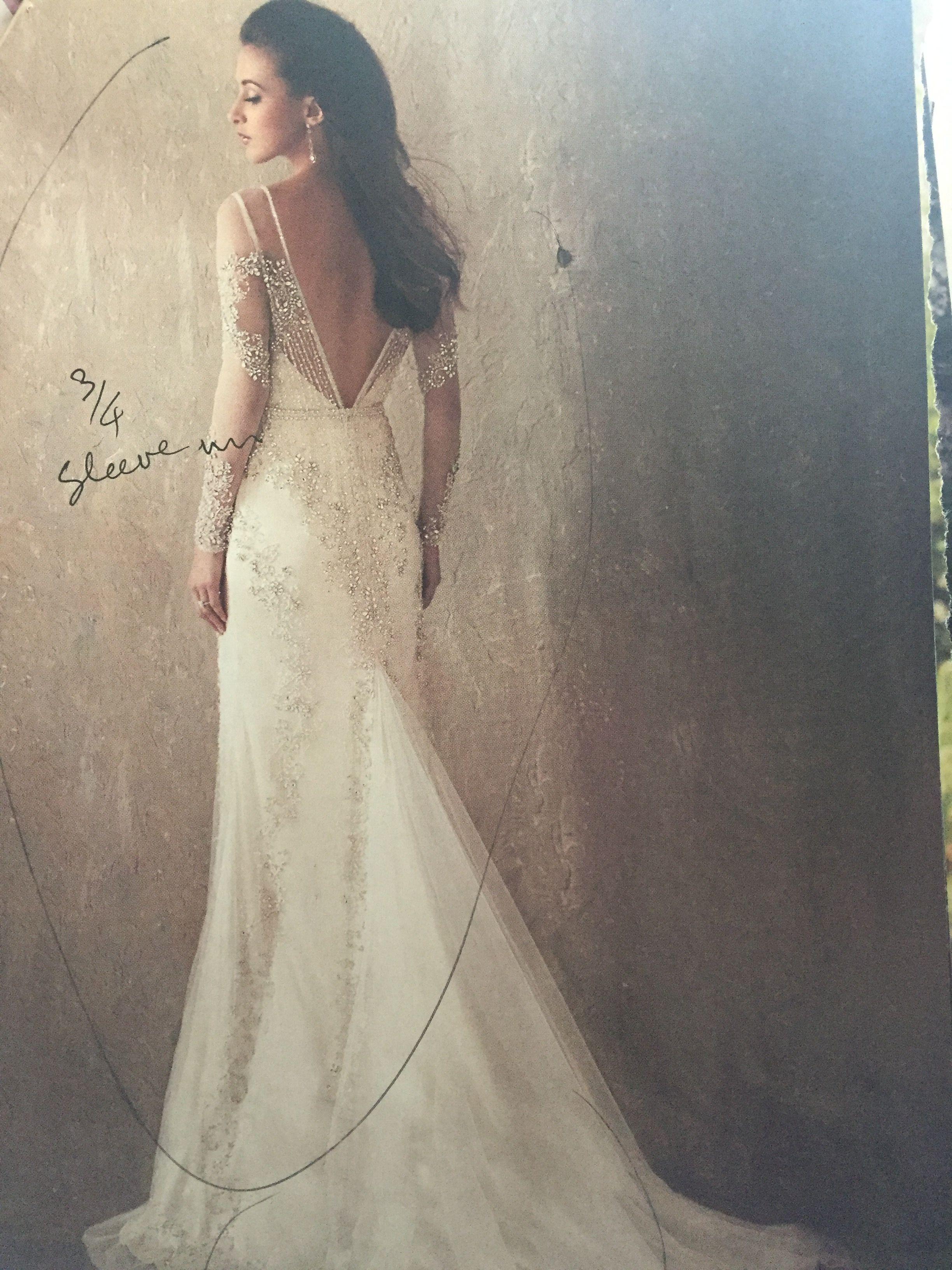 31+ Wedding dress with cape train ideas