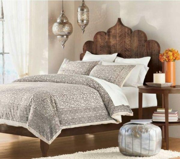 Marokkanische Möbel marokkanische möbel cooles bett design möbel for our