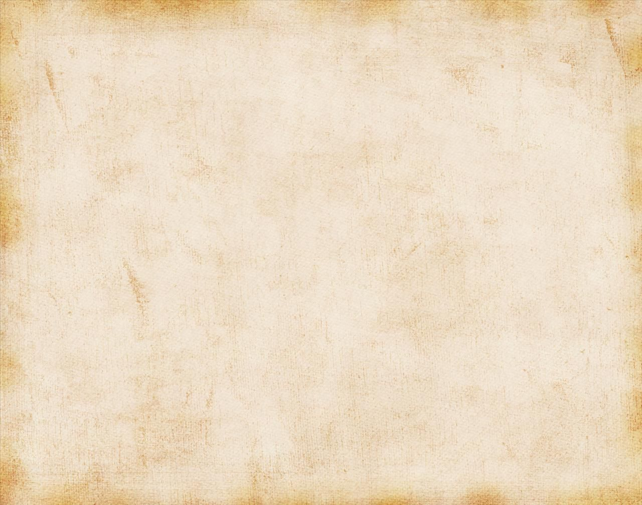 Simple Vintage Backgrounds 17271 1920x1200 px